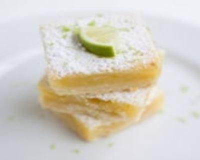 Gâteau vapeur à la noix de coco