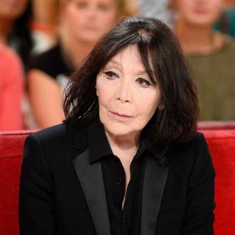 """Juliette Gréco est morte : Décès de l'artiste française, """"entourée des siens"""""""