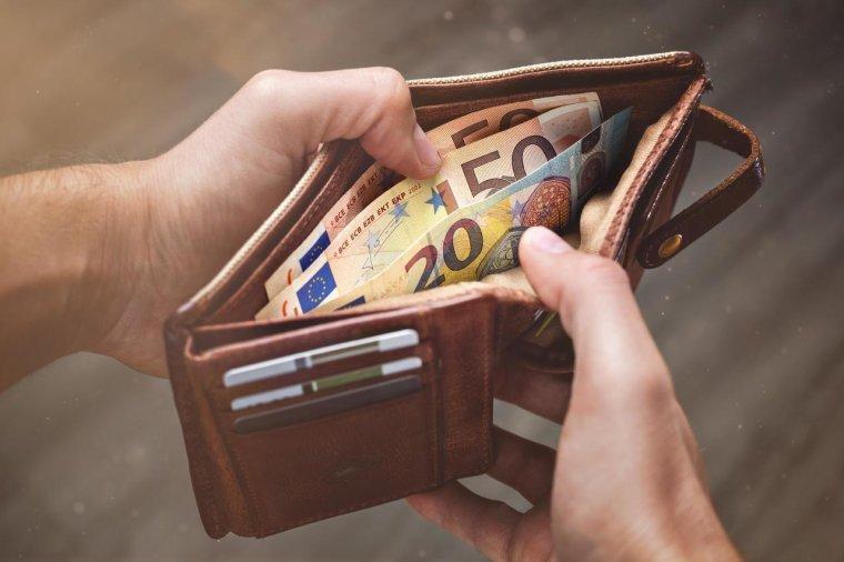 Eure. Escroquerie à « l'argent magique » aux Andelys, Gaillon et Vernon