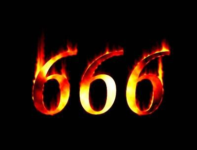 Blog de 666-DEMON-TEAM