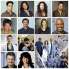 greys-anatomy-49400