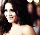 Photo de Mlle-Vanessa-Hudgens-VH