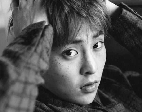 Fic Exo: XiuMin x Chen: Double Monde: Chapitre 7: