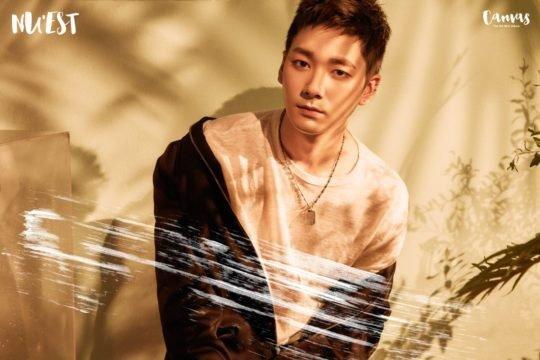 Fic NU'EST: JR x Ren: Mystery Slave: Chapitre 37: