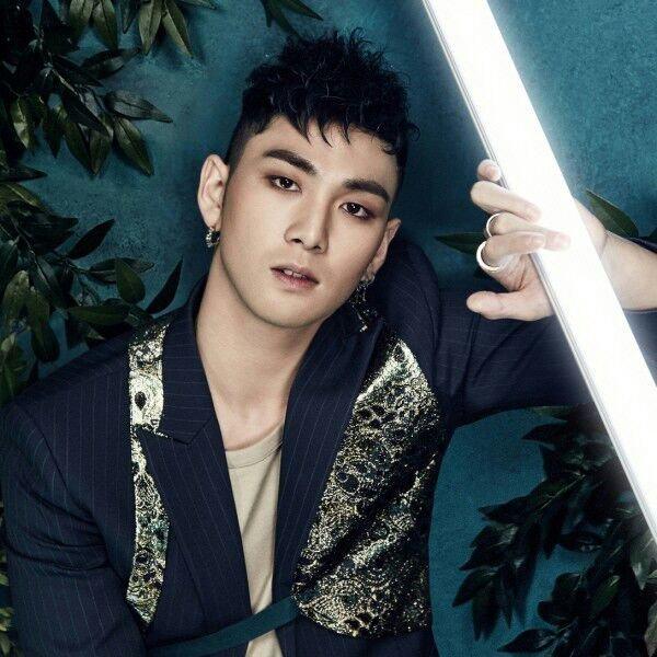 Fic NU'EST: JR x Ren: Mystery Slave: Chapitre 40: