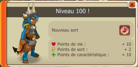 Osa 100