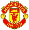 Manchester-United54