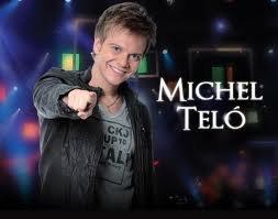 Michel Télo