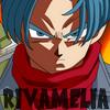 Rivamelia