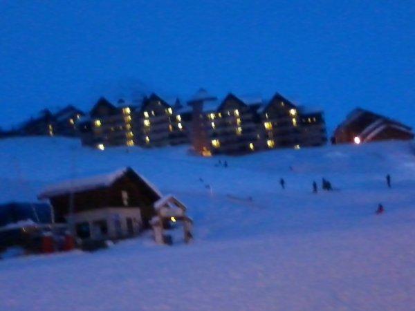 Trop belles vacances en Savoie <3