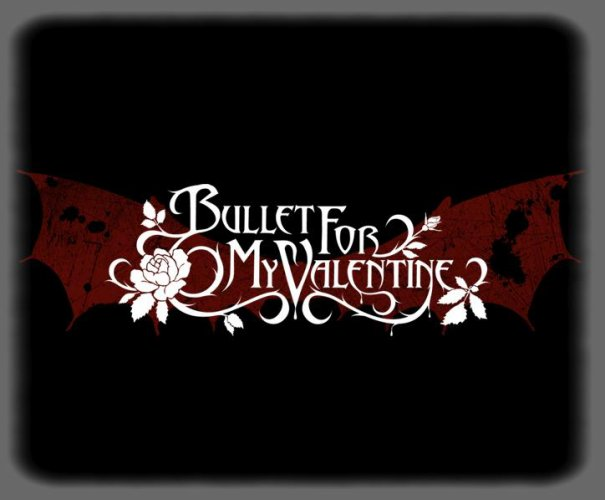AND THE BULLETS FUCK THE MONSTERS HELLYEAH !!