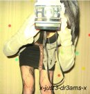 Photo de x-just3-dr3ams-x