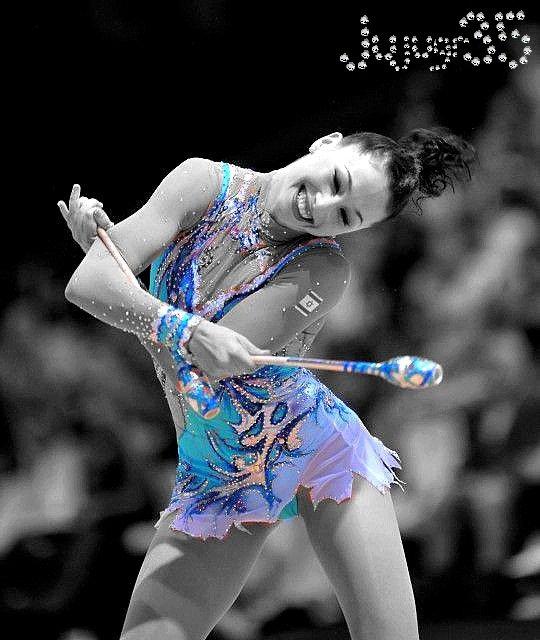 Championnat de France UNSS les 16,17 et 18 mai 2011
