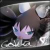 Gotika-SH