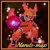 NARUTO-MAXI