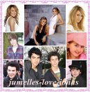 Photo de jumelles-love-jonas