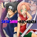 Photo de sasusaku-fic-ninja
