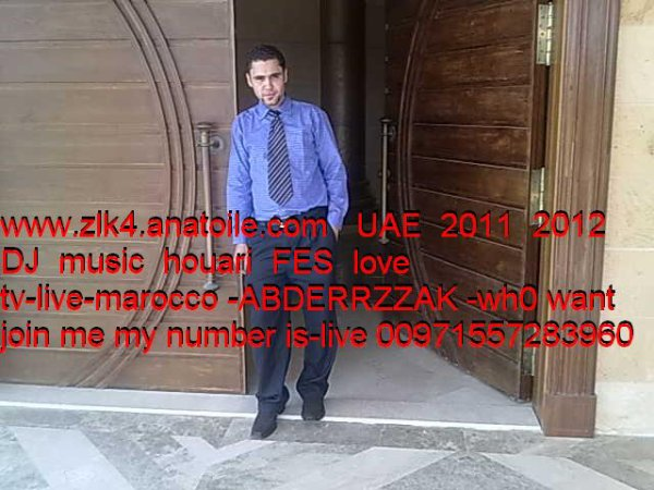 www.zlk4.anatoile.com