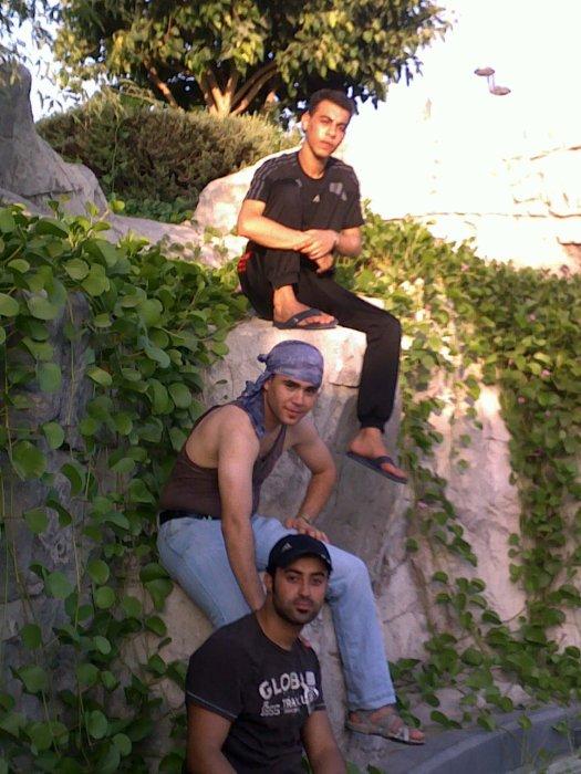 zlk4-music-marocco-FES-DJ-2012