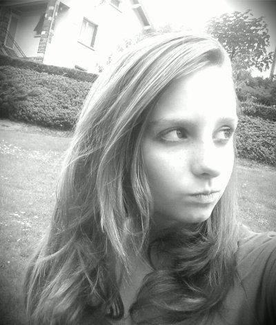 x-Lauren mejor amiga para la vida