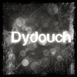 Une personne sans importance Dydouch.