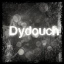 Photo de Dydouch