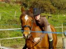 Photo de Quotation-horse-38