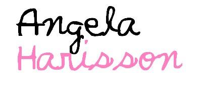 L'histoire d'Angela Harisson .