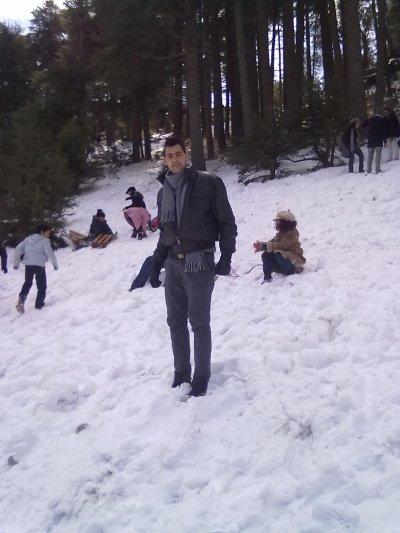 (ifran) mechlifen le 12/02/2011
