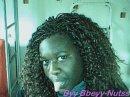 Photo de Bbeyy-Nutss