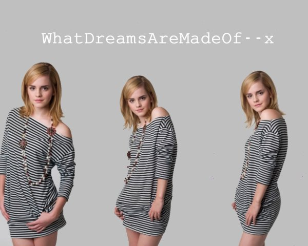 WhatDreamsAreMadeOf--x