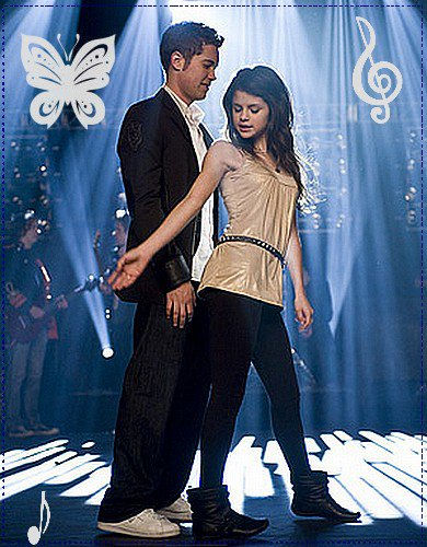 Another Cinderella Story ♥