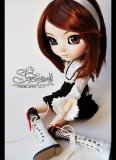 Photo de mine-pullip