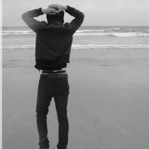 Blog de Samir-Zeu21