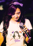 Photo de Yuri-KoreanLove