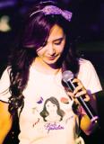 Photo de Yuri-KoreanLove