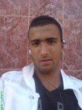 Photo de hasnaoui-2011