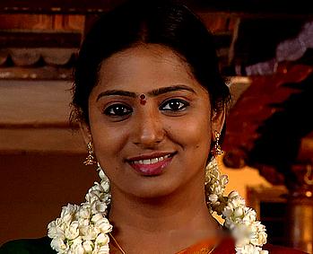 Serial Stars #5 : Subatra