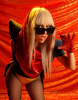 Xx-Lady-Gaga-xX612