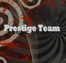 Photo de Team-Prestigieux