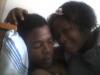 My bOy et mOii