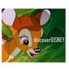 discoverDISNEY