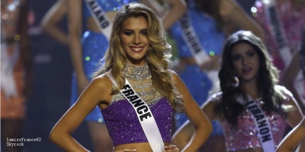 Miss Univers : La suite