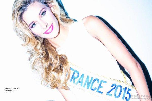 Camille à Arras / Camille à Roland Garros