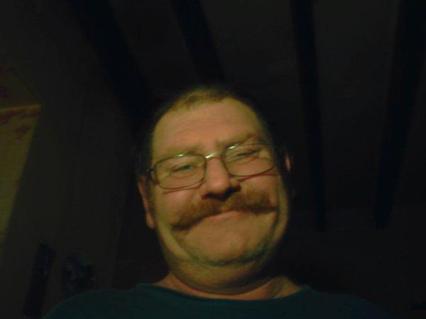 moi ma soeure et mon papa a dore