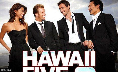 Hawaii 0-05
