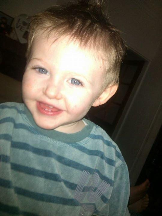 #Min neveux D'amour 💖💋