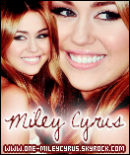 Photo de One-MileyCyrus