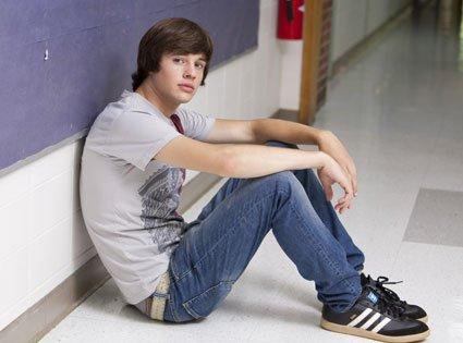 Chapitre 2. « C'est ça Bieber, cours toujours ! Tu crois vraiment que je vais me faire avoir ? Mouhaha. T'as cru j'étais un Oréo ? »