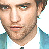 ROBERT-ONLINE-SOURCE